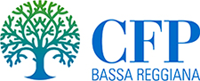 CFP Bassa Reggiana